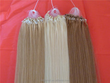 Soft dread hair piece hot new products for 2015,best selling bomb hair extensions