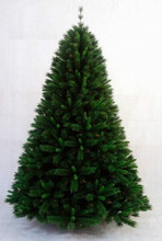 Unusual Christmas Gifts For Holiday Living Xmas Trees
