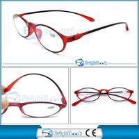 Fashion design 4.5 reading glasses