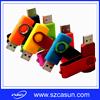 Shenzhen manufacturer custom cheap promotional usb pen drive