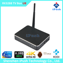 Wireless HDTV Media Player android smart tv converter box
