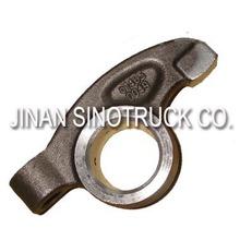 Pezzi di ricambio di alta qualità utilizzato per camion howo cnhtc: bilanciere( scarico)