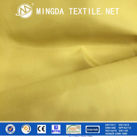 china low price 1500D kevlar bullet proof fabric for bullet proof vest and helmet