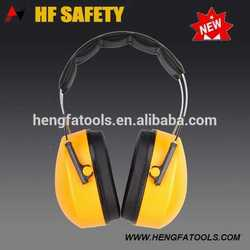 wholesale cheap Safety Earmuff electronic ear muffs shooting