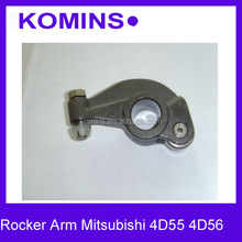 MD324966 MD324967 4D55 4D56 Mitsubishi Rocker Arm