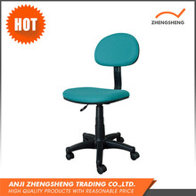 Made In China Luxury Retro Design Office Chair Mechanism