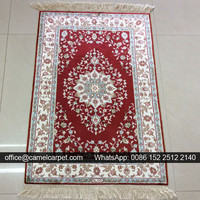 indo persian rugs toronto canada online rugs from nepal