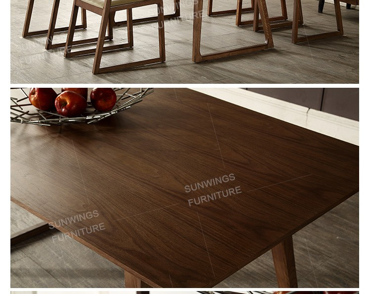 Veenerr mdf id for Table 85 korean