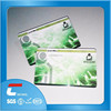 125 khz contactless smart card/ custom rfid smart card high quality