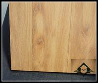 light oak white engineered laminated solid teak wood flooring