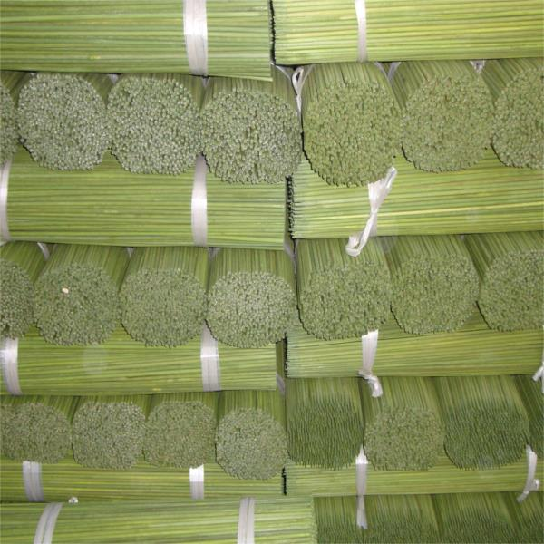 Wholesale dry bamboo pole alibaba