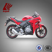 2014 China Road Race Sport 200cc Motorcycle With Vacuum Tire,motorcycle dealers,/KN200GS-2