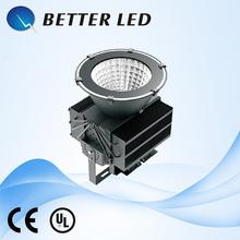 nuovi prodotti caldi ip65 200w led ad alta baia luce importe