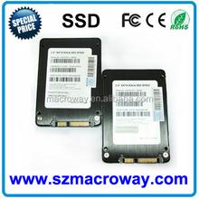 Original Internal Industrial Hdd Sata 2.5inch Sata3.0 64g Solid State Drive