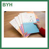 2015 exercise note book/beautiful diary book/cheaper note book