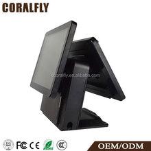Best Quad-Core Memory 4G wifi pos terminal price