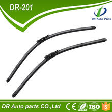 DR07 ODM OEM Available Accessories For BMW E63 E64 6 Series 645i 650i Front Window Windshield Wiper Blade