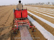 best selling potato harvester praised by users,HP Good Performance Single Row Potato Harvester with factory price