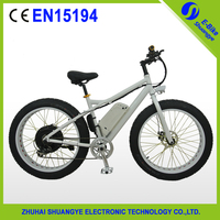 2015 kinds of color tires mountain bike china aluminum alloy frame