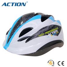 for kid out mould inline skate helmet
