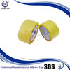 Bopp Acrylic water based adhesive packing Tape