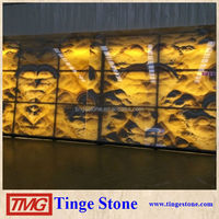 World Famous onyx stone price Made In China