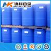 Natural Alkyl Polyglucosides APG Surfactant