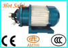 Dc Brushless Electric Motor For Car,E-trike Motor With Gear Box,High Quality Powered Cars 3 Wheel Tricycle Motor,Amthi