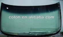 Auto glass windscreen / windshield FW2632 HYUNDAI ACCENT 2005(NEW VERNA)4D SEDAN 2006-