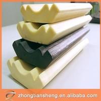 polyurethane foam block / polyurethane foam price / high density polyurethane foam