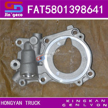 OEM Truck Part Engine Braking Electromagnetic Valve Assembly FAT5801398641