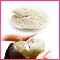 OEM Best Acne cream treatment products face mask for spot removal powdered masks