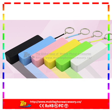 Companies that are looking for representatives power bank kit