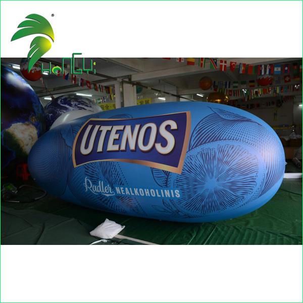 inflatable zeppelin (3)