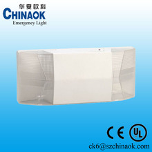 ceiling mounting emergency light rechargeable led emergency light circuits