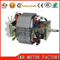 big power big torque mini+chopper+motor+50cc in china