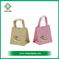cheap wholesale insulated lunch cooler bag with low price,newest products
