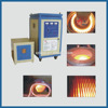 IGBT high frequency electric industrial induction heaters for sale