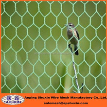 Metal Frame Material and Fencing, Trellis & Gates,Hexagonal wire netting Type hexagonal wire mesh
