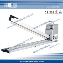 Hualian 2015 Heat Sealer Impulse Sealer