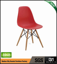 hot sale kids plastic chairs and tables