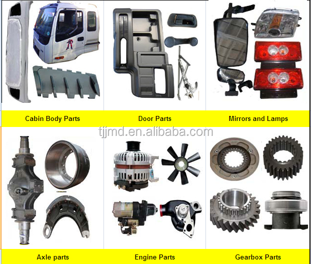 foton parts.jpg
