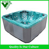 Factory Acryllic japan Free Standing outdoor Massage spa perfect tv outdoor sex massage hot spa tub