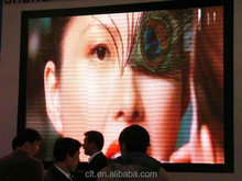 p3 indoor led display board xx video in china