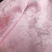 China 100% silk fabric/ Natural silk fabric
