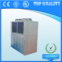Air Cooled Evaporator,Evaporator For Cold Room
