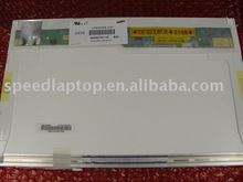 LCD panel,LCD screen B154EW01 for GATEWAY COMPAQ
