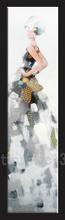 صور الجنس الساخن yb-48 المرأة وحة زيتية لوحة زيتية