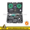 /p-detail/China-fabricante-herramientas-de-mano-ajuste-de-aire-pulidor-mojado-300005925172.html