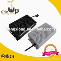 dimmable ballast/ latest embeded strip 1000w ballast electronic ballast/ 1000w magnetic ballast for grow light